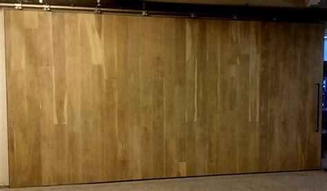 large sliding barn doors large sliding barn doors 10 x 10 non warping large wood