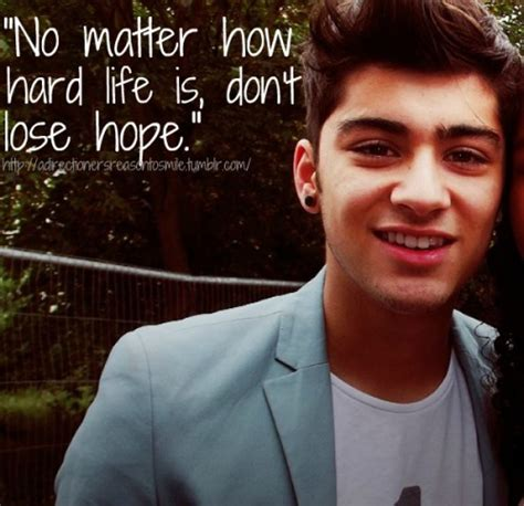 Zayn Malik Quote On Tumblr. Funny Quotes History. Zumba Friendship Quotes. Good Quotes Bad Quotes. Short Quotes In Latin. Motivational Quotes Quotes Life. Positive Quotes Book. Disney Quotes Drawings. Quotes Very Deep