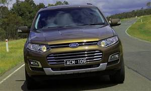 Ford Kuga 2018 : 2018 ford kuga review redesign release date and photos ~ Maxctalentgroup.com Avis de Voitures