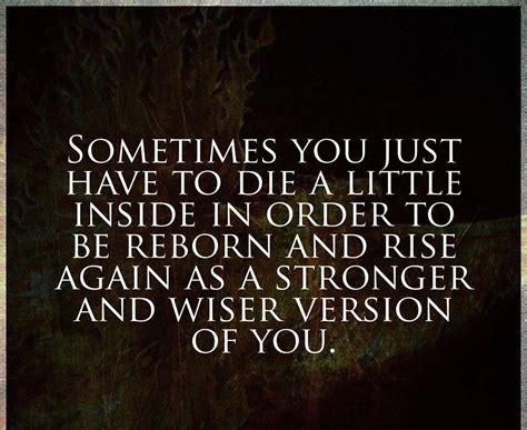 inspiring quotes    weneedfun