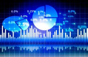 Data Analysis and Interpretation made easy with Excel ...