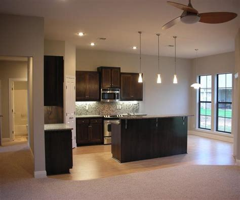 Planning & Ideas  Interior Designs Ideas For New Home Why