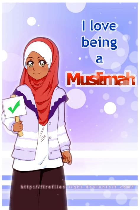 Anime Cantik Islami 225 Best Islam Is Class Images On