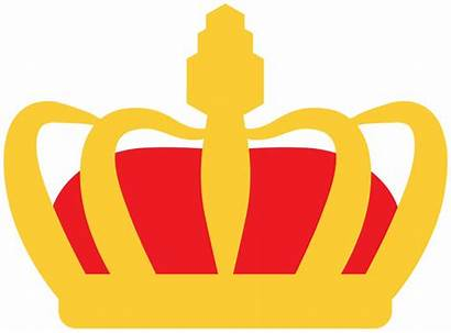 Crown Transparent Background Related Non Keywords