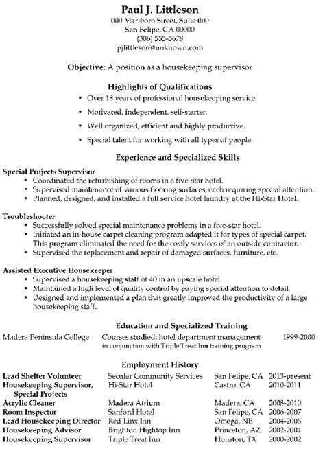 I Need Resume Format by I Need Resume Format Update Resume Format I Need A