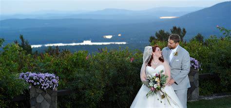 New Hampshire Wedding Photographers, Philbrick Photography