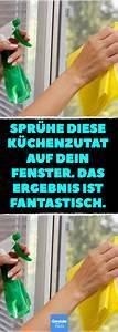 Fenster Putzen Mit Essig : 23 best fashion images on pinterest outfit ideas feminine fashion and fall winter ~ Udekor.club Haus und Dekorationen