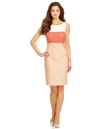 Decya Dress 37 best deca dress for success images on my