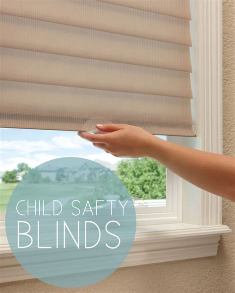 how do cordless blinds work 1000 images about design ideas on