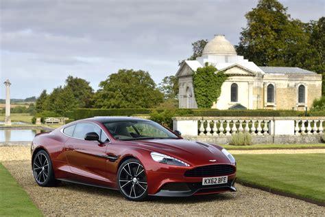Martin Vanquish Colors by Image Aston Martin 2012 Vanquish Wine Color Cars 2628x1752