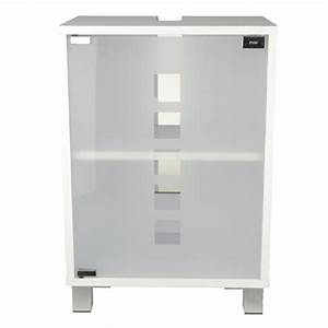 Badezimmer Waschbeckenunterschrank Ikea : waschbecken 40 cm breit yi77 hitoiro ~ Michelbontemps.com Haus und Dekorationen