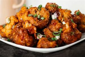 Chicken Wings Kaufen : vegane buffalo chicken wings aus blumenkohl zucker jagdwurst ~ Orissabook.com Haus und Dekorationen