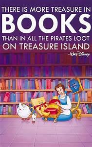 Disney Quotes Belle Books. QuotesGram