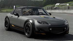 Mazda Mx 5 Sélection : mazda mx 5 super20 forza motorsport wiki fandom powered by wikia ~ Medecine-chirurgie-esthetiques.com Avis de Voitures