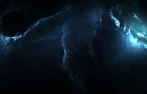 Nebula Wallpaper Glow (page 3) - Pics about space