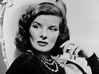"""The Philadelphia Story"" - Katharine Hepburn - Pictures ..."