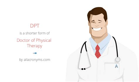 Dpt Abbreviation Stands For Doctor Of Physical Therapy. Smoked Salmon Greek Yogurt How To Use Blinds. Jimi Hendrix Drug Addiction Site Hosted By. Digital Photography Degree Online. Gov Grants For Small Business. Mygreatlakes Com Student Loans. Septic Tank Alpharetta Xray Technician School. Commodity Futures Options Quotes. Sallie Mae High Yield Savings