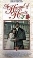 A Hazard of Hearts (1987 film)