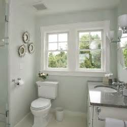 bathroom paint ideas pictures sea glass decor design pictures remodel decor and ideas