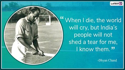 national sports day    interesting quotes