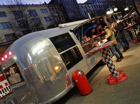 Food Truck Mannheim by Food Truck Sc Diner Home Mannheim Germany Menu