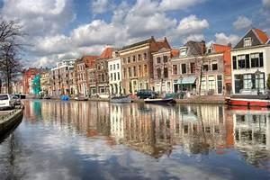 Haus Kaufen In Holland : ferienhaus kaufen in nordholland niederlande ~ Frokenaadalensverden.com Haus und Dekorationen