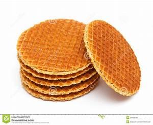 honing ongezond