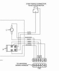 3348 2007 Powerfold Wiring Diagram