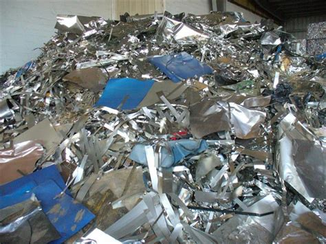 tin scrap monthly supply sell