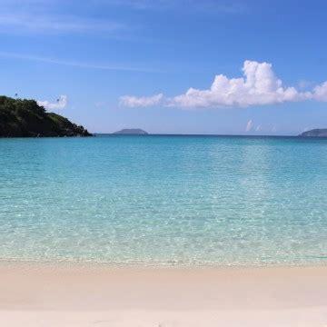 caribbean islands   visit   passport