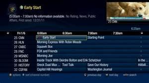 Tivo Begins Massive Premiere Update