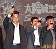 mangbuwang@mangbuwang PChome新聞台