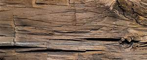 Free photo: Old Wood - Wooden, Wood, Texture - Free ...  Wood