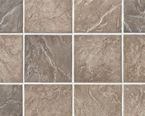 Kitchen Flooring Ideas Uk - wall tiles heart of the home