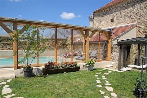 chambres d hotes vezelay chambres d 39 hôtes au porche vauban vézelay