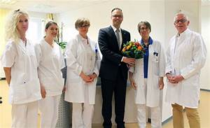 Ambulante Abrechnung Im Krankenhaus : sana klinikum offenbach presse ~ Themetempest.com Abrechnung