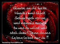 Liebes Spruch Facebook BilderGB BilderWhatsapp Bilder