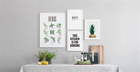 cuadros de cocina posters laminas print  cuadros