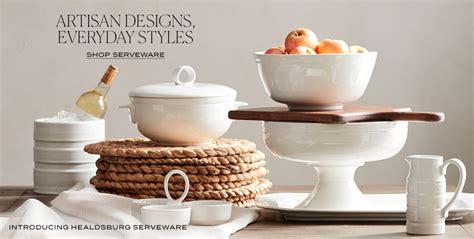 Dinnerware, Dinnerware Sets & Place