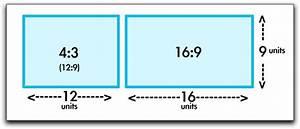 16 9 Format Berechnen : 2 slideshare tips for best results ~ Themetempest.com Abrechnung