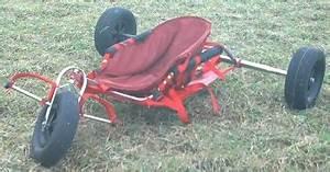 Buggy Selber Bauen : bilderthread zeigt her eure buggys kite buggy ~ Eleganceandgraceweddings.com Haus und Dekorationen