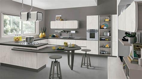 photos cuisine moderne cuisines modernes à lyon les cuisines d arno