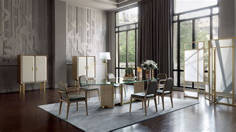 chaises table à manger paname magazine rack nouveaux classiques collection