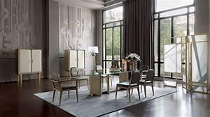 paris paname magazine rack nouveaux classiques collection With table salle a manger design roche bobois