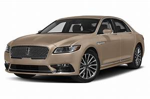 Continental Auto : 2019 lincoln continental design engine release and photos ~ Gottalentnigeria.com Avis de Voitures