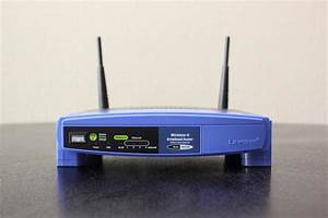 Reuse an old router to bridge devices to your wireless ...