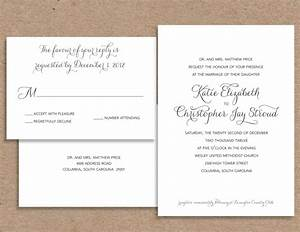 replying to a wedding invite various invitation card design With wedding invitation reply format