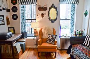 5, Tips, For, Decorating, On, A, Budget, Of, 50, Or, Less
