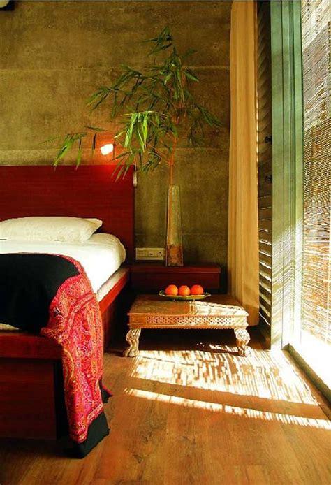 Home Decor Magazines India by India S Best Interior Design Magazines