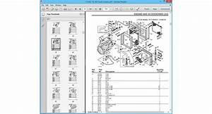 Gehl Construction Equipment Epc